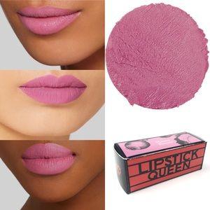 NEW Lipstick Queen Mauve Sinner Lipstick .05 oz